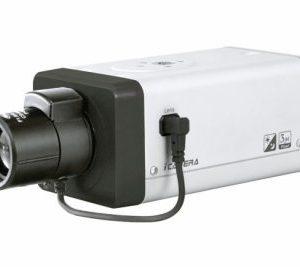 Box Kameralar