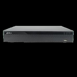 HD-SDI Kayıt Cihazları